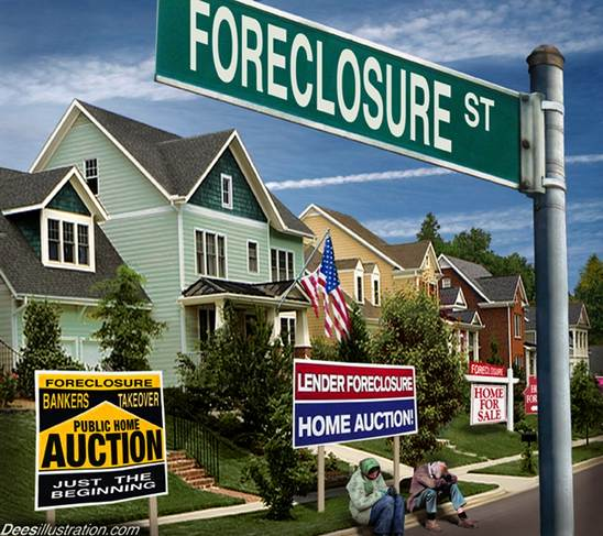 foreclosure_dess